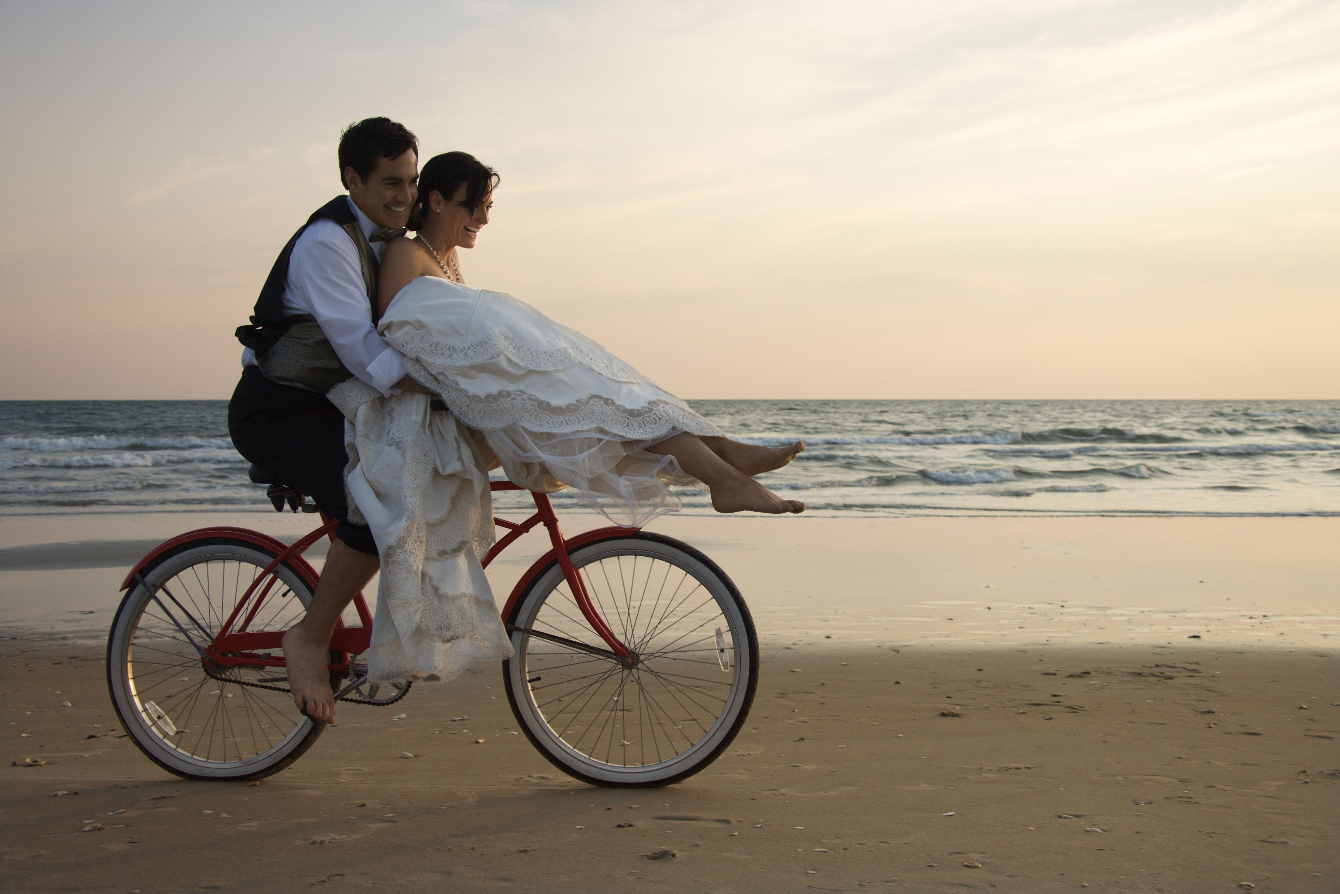 Premarital counseling get ready for marriage whether youre newly engaged or simply know youve found the one i know you want to make your relationship the best it can be solutioingenieria Images