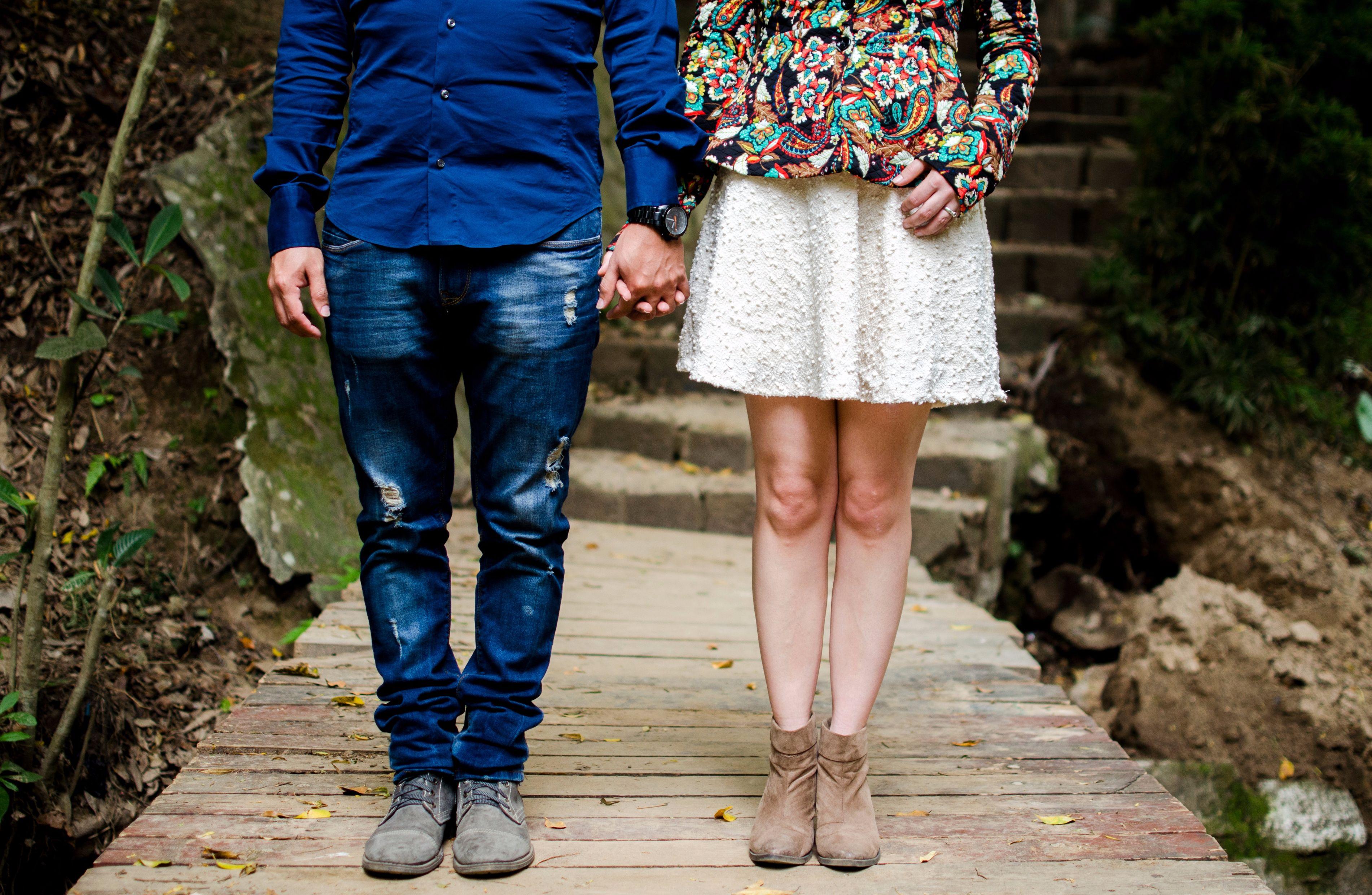 Photo by Adriana Velasquez, Unsplash.com