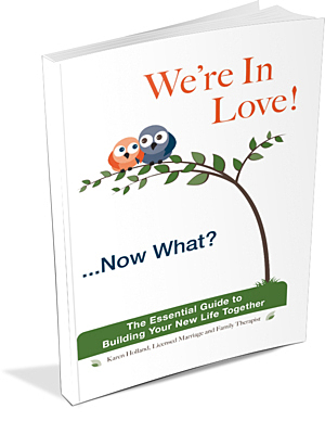 Premarital counseling get ready for marriage 999 on amazon solutioingenieria Choice Image